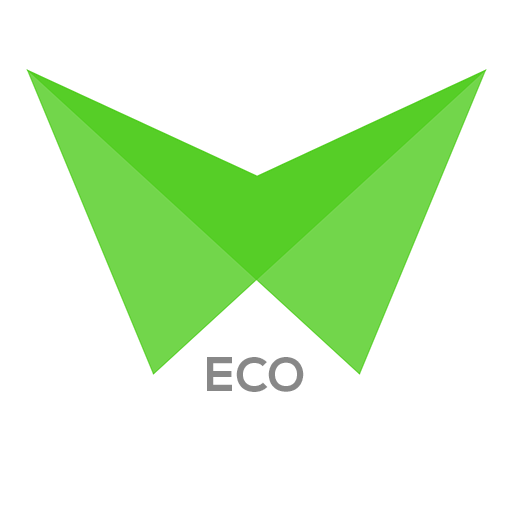 Waveney Eco