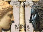 Paideia II