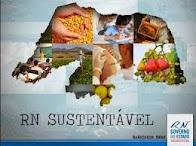 Programa -84-3232-1818  rnsustentavel@rn.gov.br