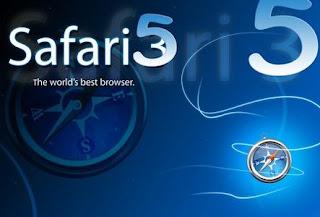 تحميل برنامج سفارى اخر اصدار download apple safari browser