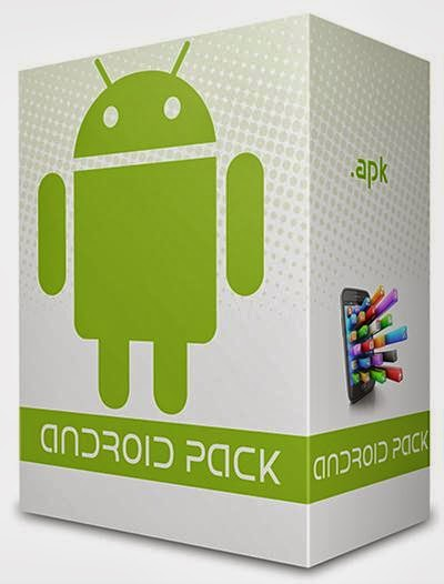 Best Paid Android Pack 9th March 2014