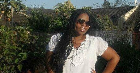 KENYA DATING HUNTERS: -RICH SUGAR MUMMY IN RUNDA