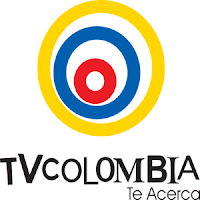 TV Colombia en vivo