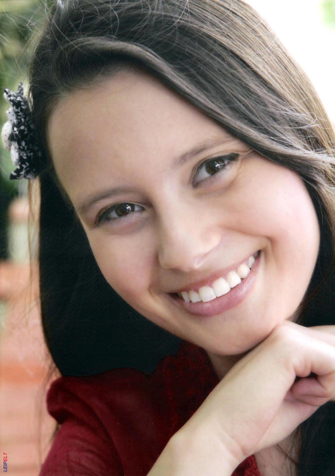 Ligiane Alves