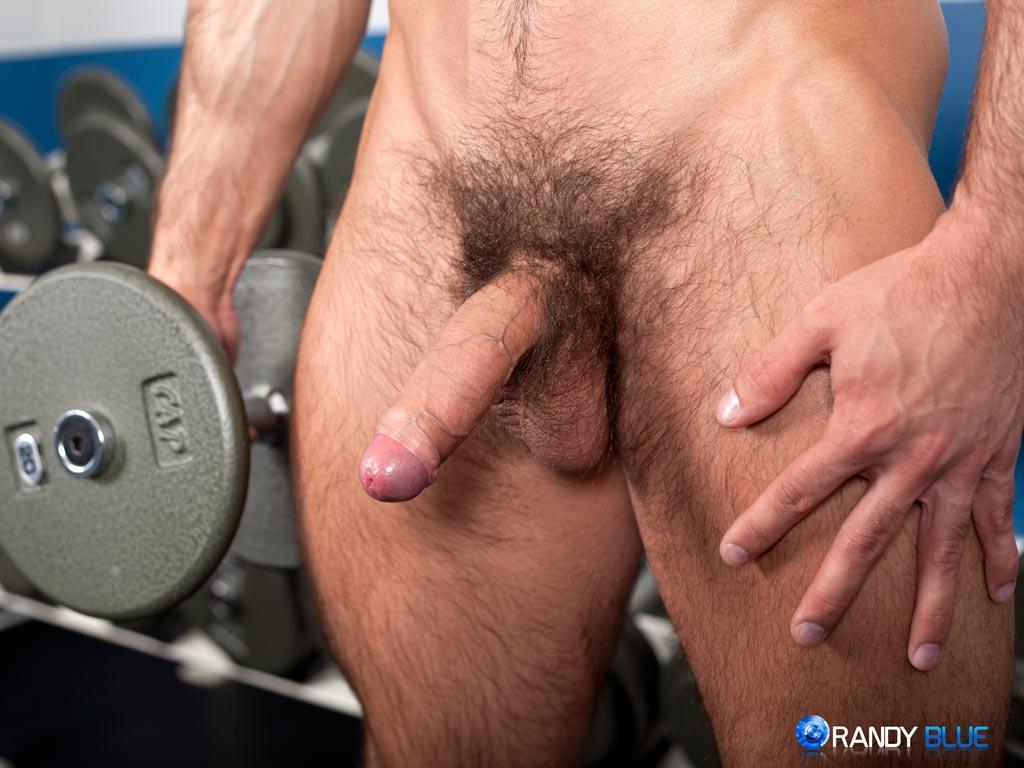 Super Vergotas Hombres Desnudos Follando