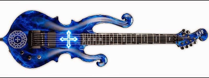 ESP jeune fille X lazuli -Cross Ray-