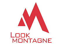 LOOK MONTAGNE