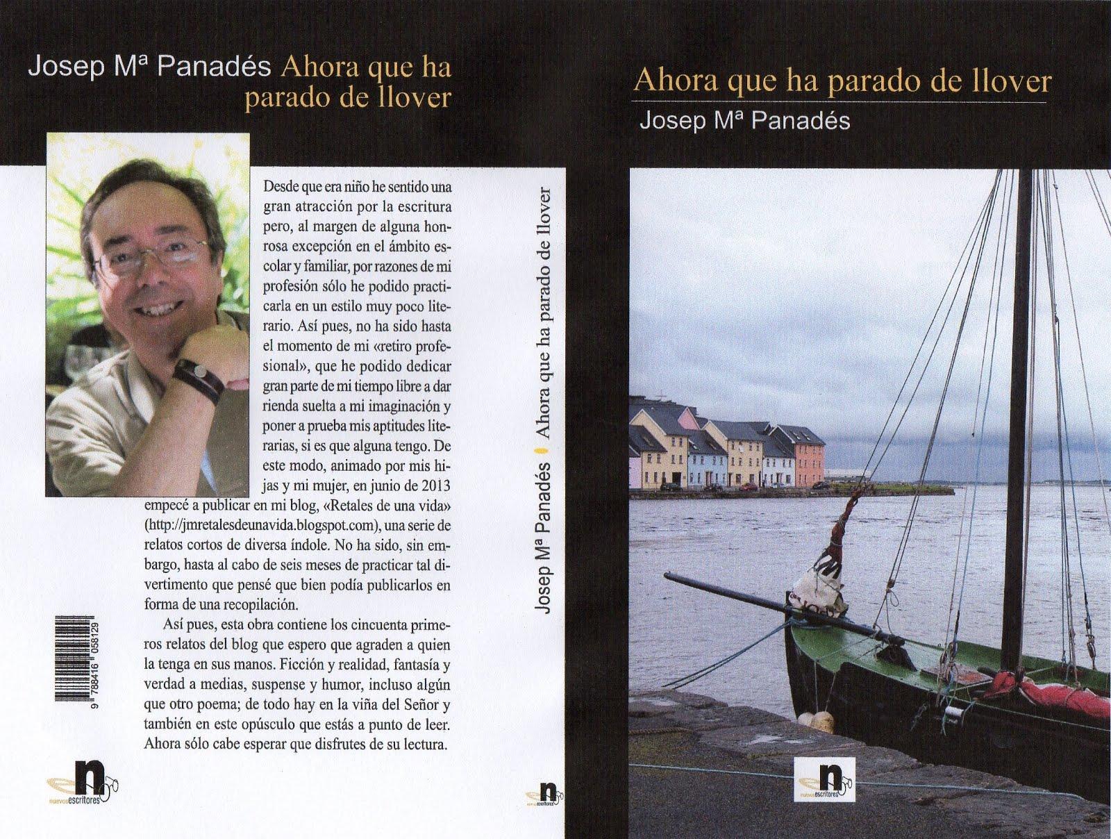 Mi primer libro en Amazon