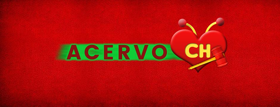 Acervo CH