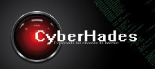 Blog CyberHades