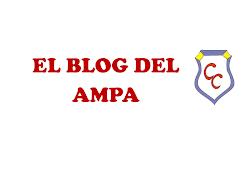 El Blog del AMPA