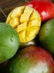 Buah Apel, Buah Mangga, apel, mangga, sejarah apel, manfaat buah apel, manfaat mangga