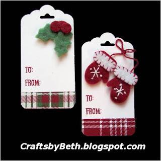 http://3.bp.blogspot.com/-iF20DQhd5Xw/ViuMJk3_MwI/AAAAAAAAERk/axWLjB20qdg/s320/Christmas%2BTag.jpg
