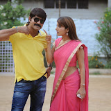 Dee Ante Dee Movie Stills (17)