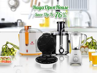 http://www.lazada.com.my/shop-home-appliances/
