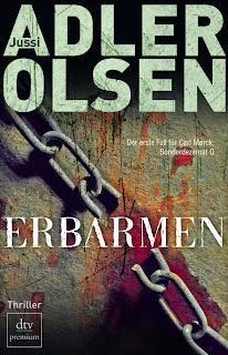 https://www.morawa-buch.at/detail/ISBN-9783423212625/Adler-Olsen-Jussi/Erbarmen-Bd.-1?AffiliateID=bWXYWUMlLthqunkq7hba