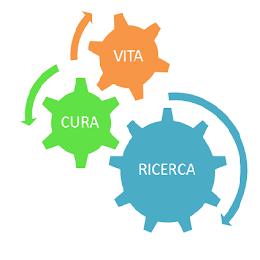 Vita - Cura - Ricerca
