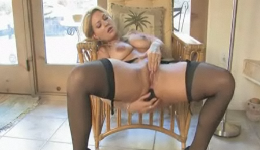 Images Of Una De Las Meicanas Mas Lindas Desnudas Ella Es Rubia