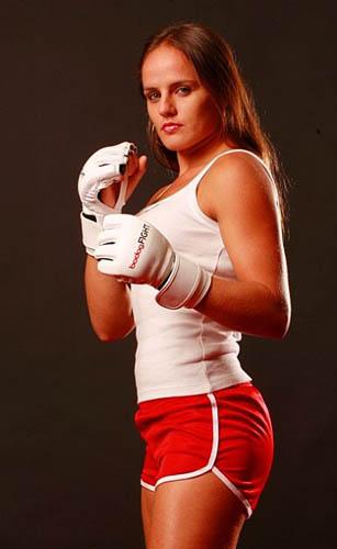 nandrolone boxing