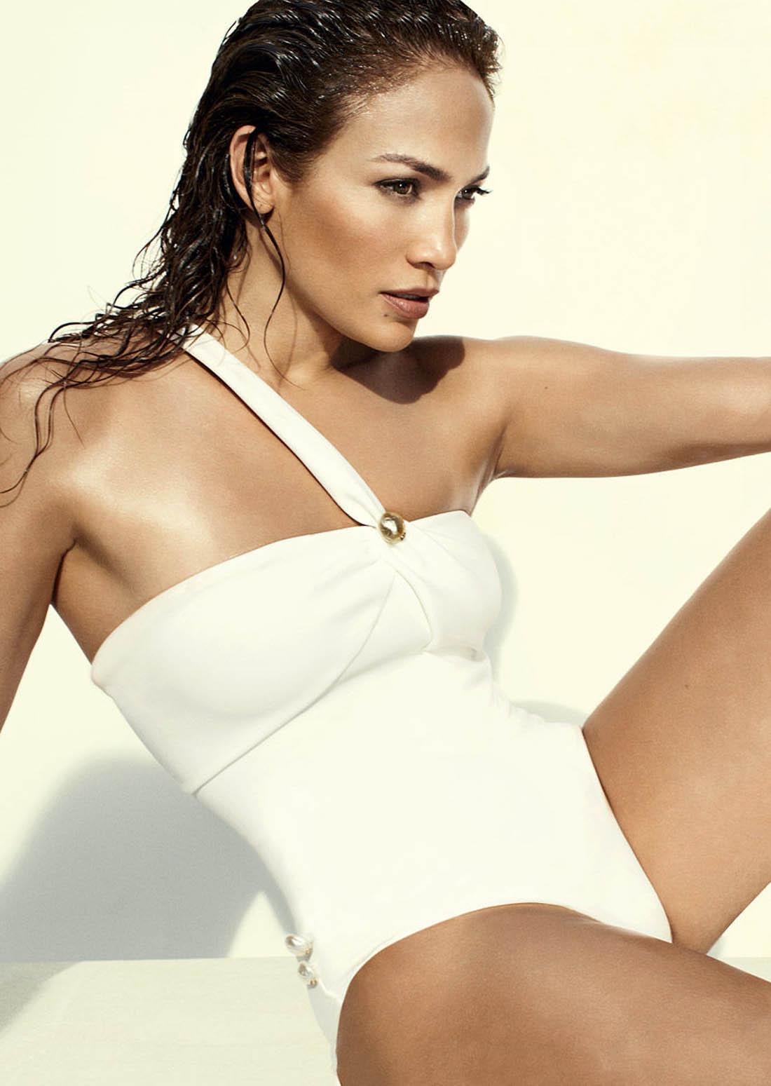 http://3.bp.blogspot.com/-iF6At2v8g-0/T9QichWWEfI/AAAAAAAAU3A/ldB57f06OB0/s1600/Jennifer-Lopez_0612-5.jpg