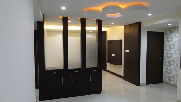Koncept Living Interior Concepts Home Designers
