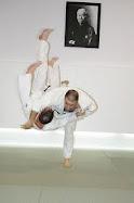 judo al andalus (j.l. rosado)