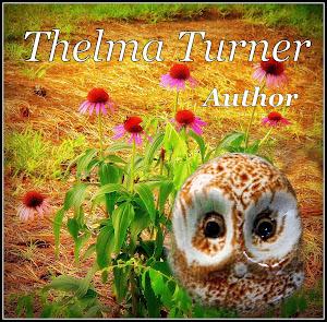 Thelma Turner
