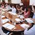 Ayuntamiento aplica eficientemente los recursos a pesar del embargo de cuentas municipales