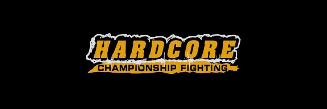 Hardcore Championship Fighting