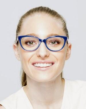 gafas graduadas Mango mujer Opticalia