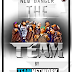 INTRODUCING  TEAMFRESH Central California's own TeamNetwork  showcases new music for 2013