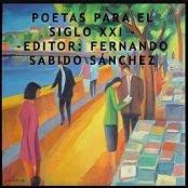 Poetas para el SIGLO XXI