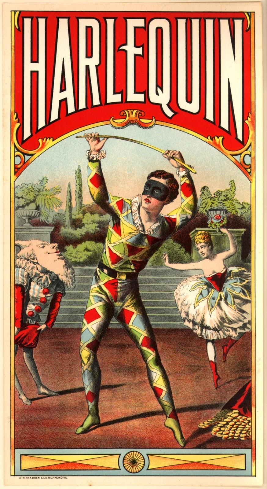 Vintage Harlequin Romance, 2009, Esmeralda, Betty Neels