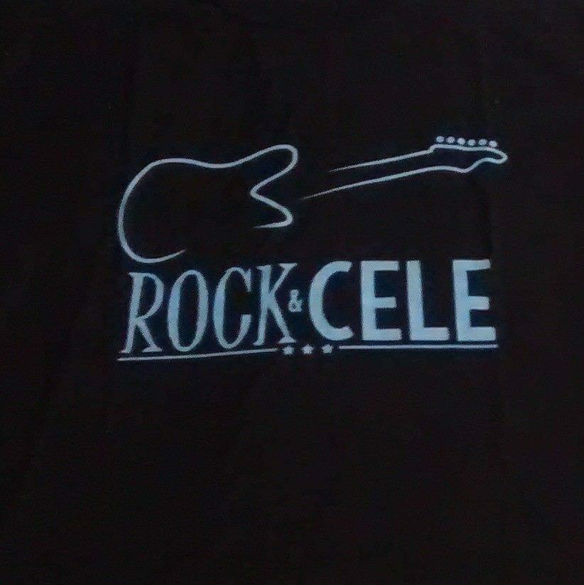 Rock & Cele