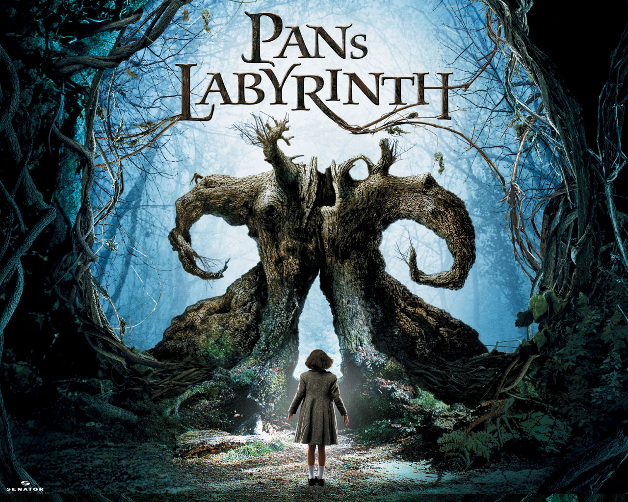 wallpaper_pans_labyrinth_1280x1024.jpg