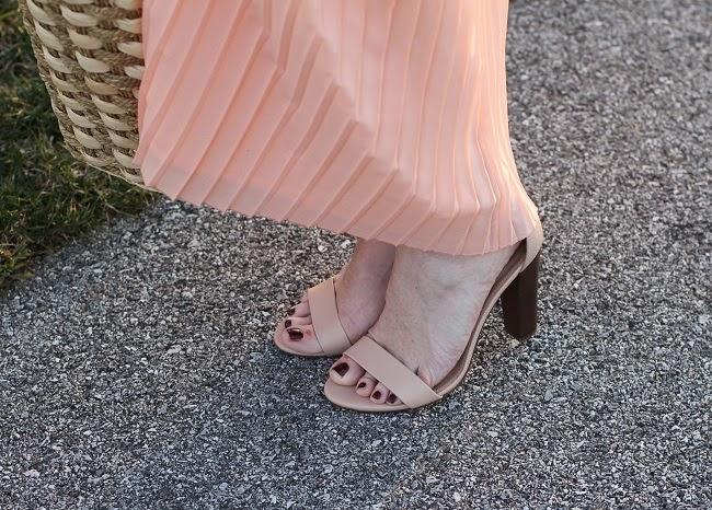 nude-sandals-jcrew