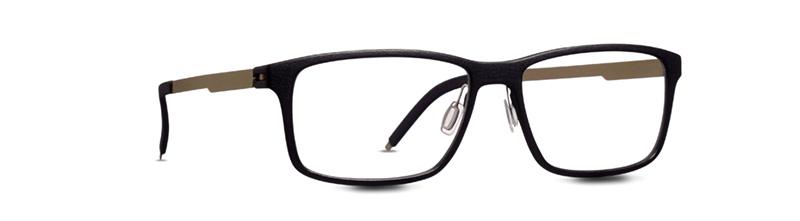 Innovative Eyewear: 2016