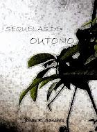 SEQUELAS DE OUTONO