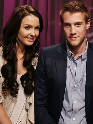 william and kate movie lifetime. lifetime william and kate
