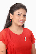 Kothaga Rekkalochena Heroine Geethanjali Photo shoot-thumbnail-11