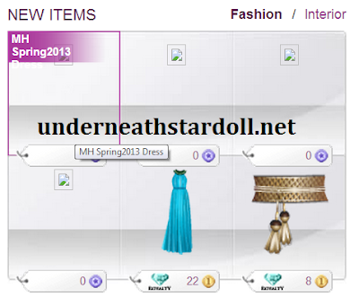 Stardoll dating site
