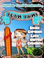 Y&FH 's Team Yumi