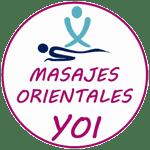 Oriental Massage Center in Palma de Mallorca