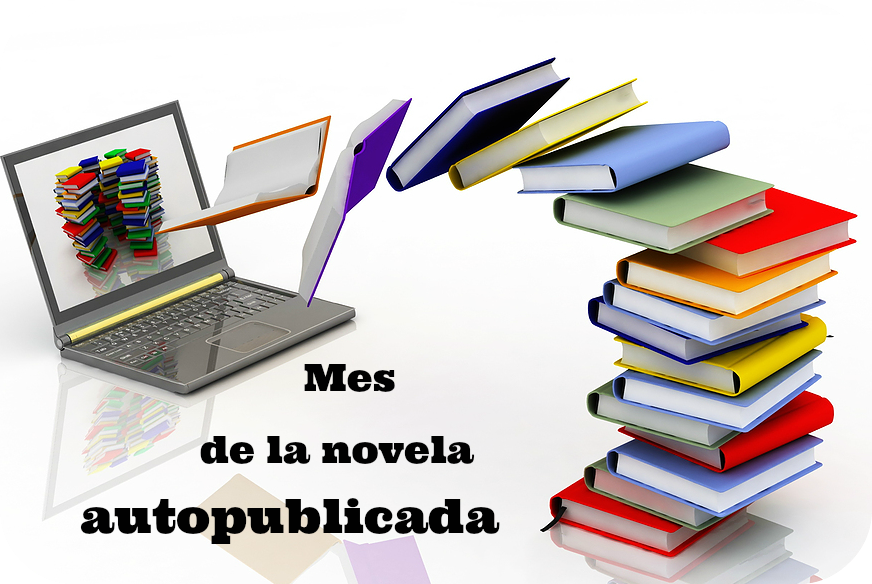 http://librosquehayqueleer-laky.blogspot.com.es/2014/09/mes-tematico-de-la-novela-autopublicada.html