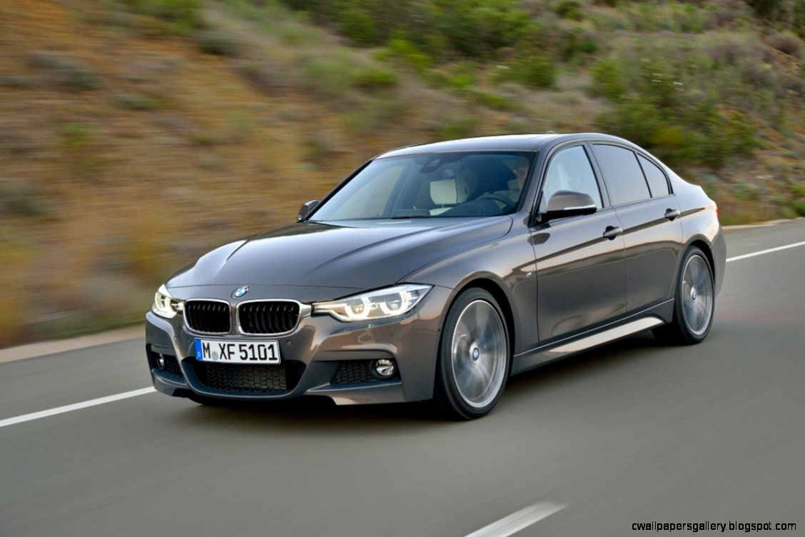 BMW 328xi Luxury Cars lease specials Best Prices deals