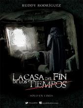 La casa del fin de los tiempos (2013) [Latino]