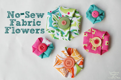 No+sew+fabric+flowers-1small.JPG