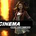 Os Vingadores 2 | Artes conceituais do filme divulgadas