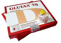 GLUTAX 3G