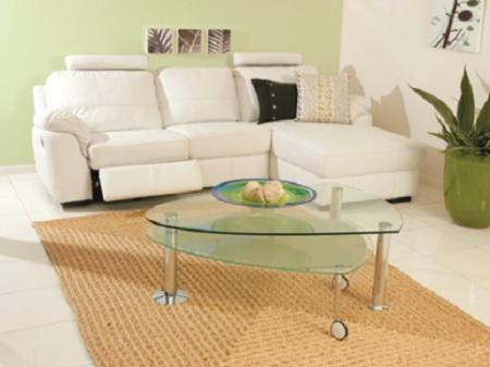 Muebles y decoraci n de interiores salas y salones con for Muebles de salon italianos